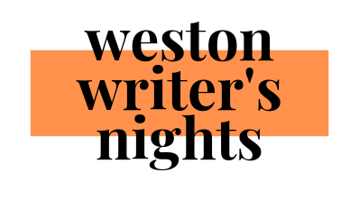 Weston Writer's Nights